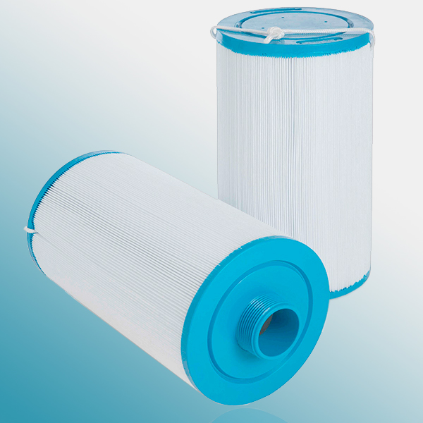 Fantasy Spas® Replacement Filters Product Image