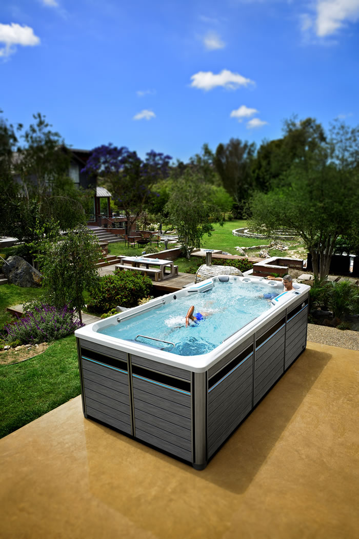 Request A Price Quote Endless PoolsR Fitness Systems