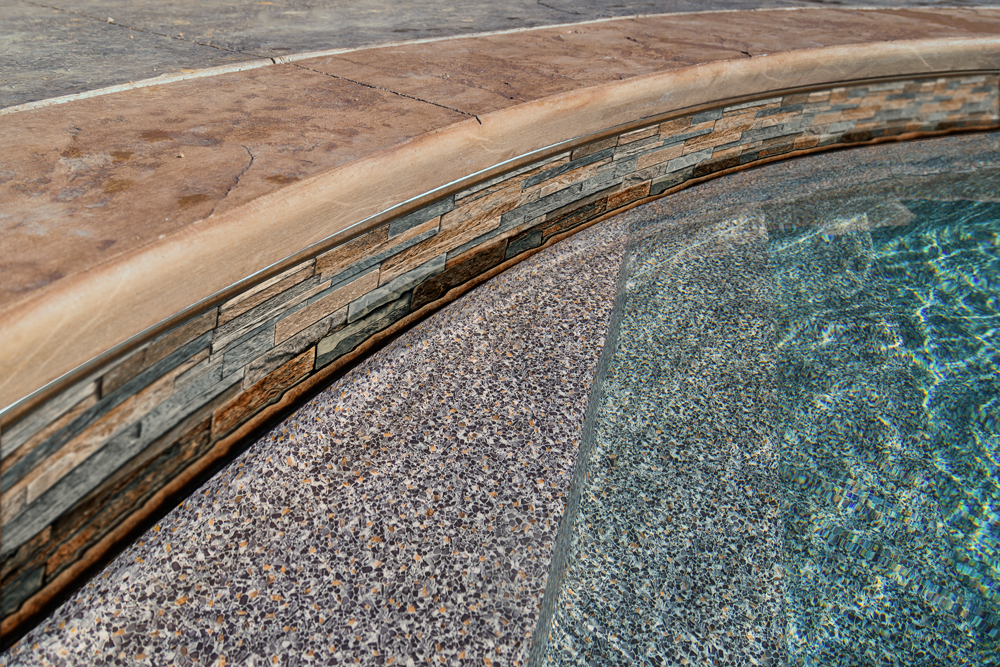 1000x660-tara-pool-liner-cascade-creek