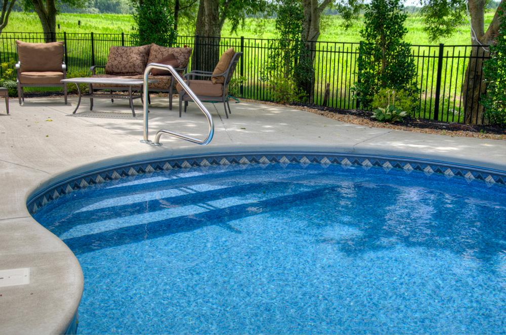 1000x660-tara-pool-liner-cheyenne