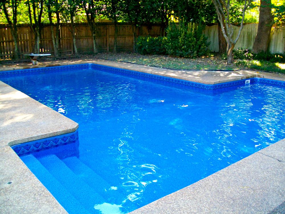 1000x660-tara-pool-liner-destin