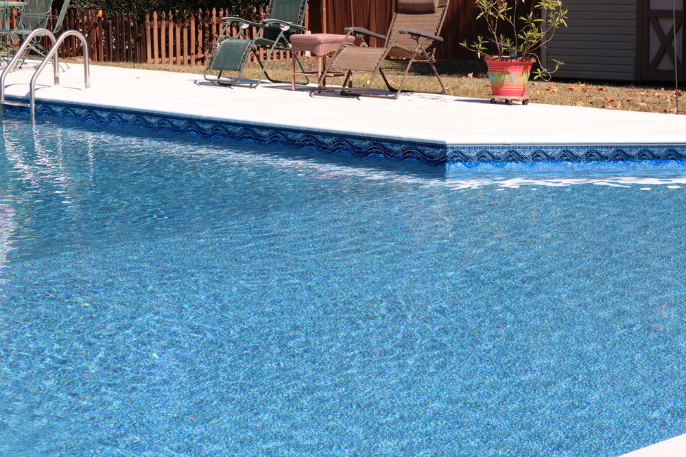 1000x660-tara-pool-liner-kingston