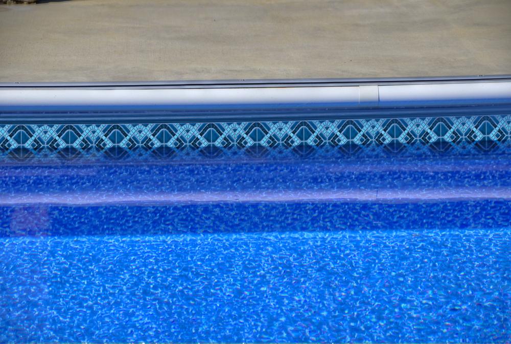 Tara Vinyl Pool Liners Aqua Pro Pool Amp Spa