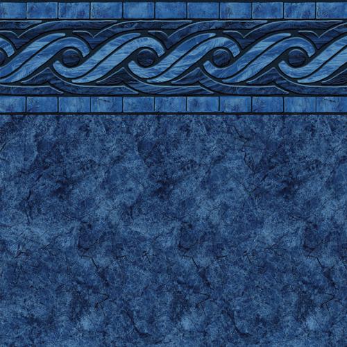 Tara Vinyl Pool Liners Visual List Item Image