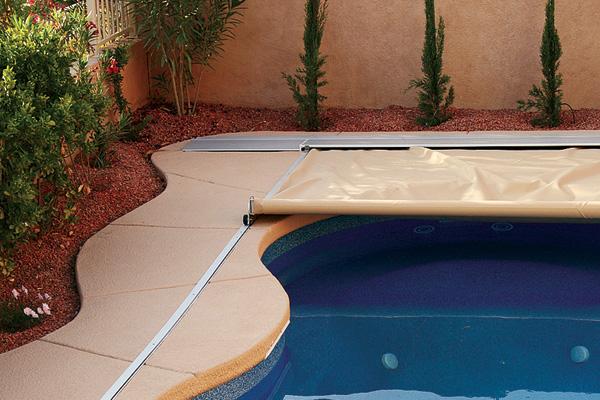 600x400-coverstar-unique-cover