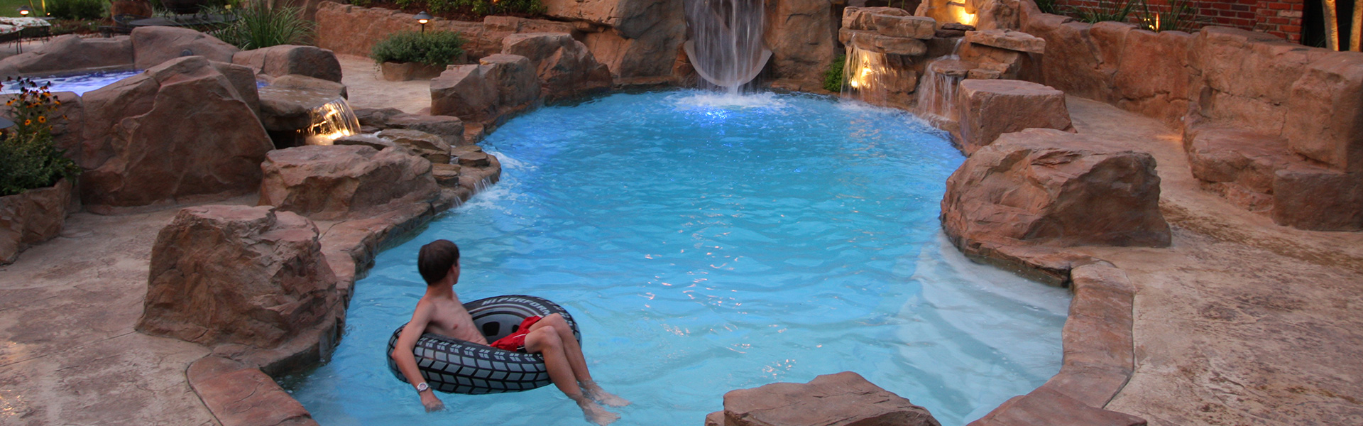 Viking pools sacramento top viking pools sacramento with for Good cheap pools