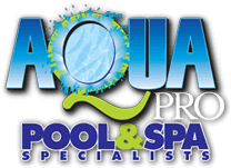 Home Aqua Pro Pool Spa