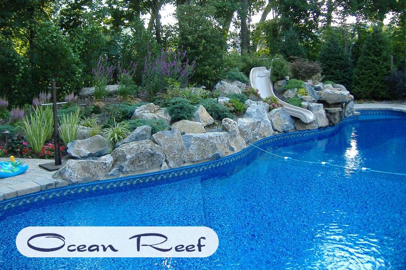 Pool Liners - Aqua Pro Pool & Spa